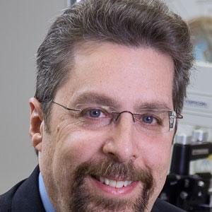 Dr. Art Epstein