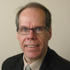 Dr. Langis Michaud