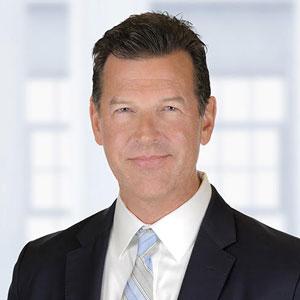 Dr. Scott Schachter