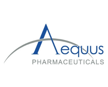 Aequus Pharmaceutical