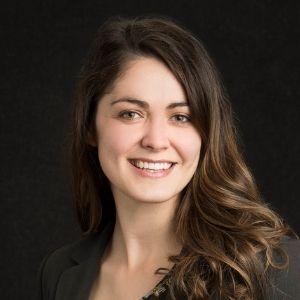 Dr. Andrea Lasby