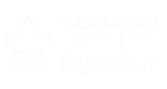 Canadian Dry Eye Summit
